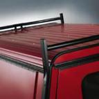 Commercial Truck Caps Pembroke Ontario Canada Trucks