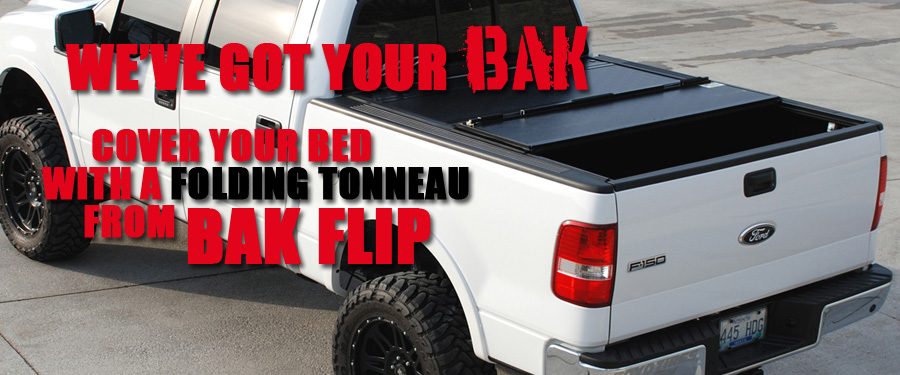 Protect your truck bed with a cap or tonneau from Trucks Plus.
