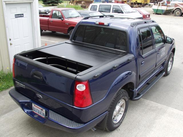 truck tonneau covers by pace edwards pembroke ontario pace edwards tonneau