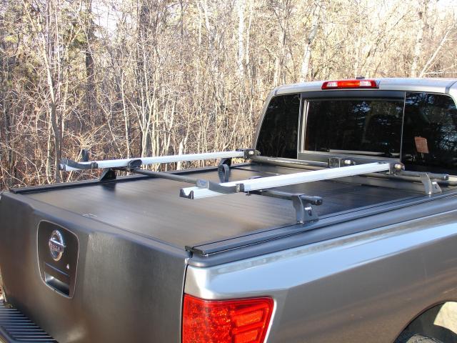 truck tonneau covers by pace edwards pembroke ontario pace edwards tonneau pace edwards tonneau