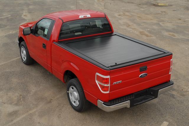 truck tonneau covers by pace edwards pembroke ontario tonneau pace edwards tonneau